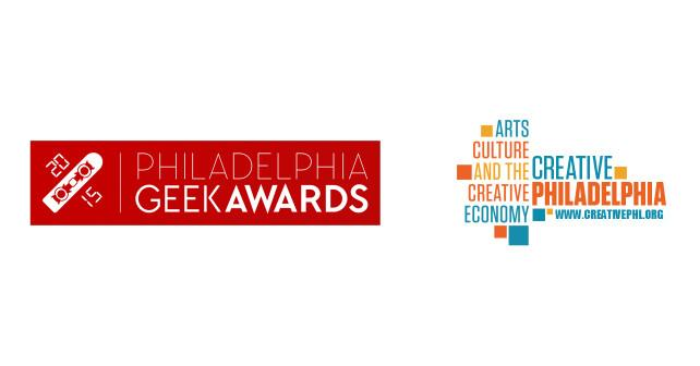Calling Philly Geeks! FINAL DAY to apply for #PhillyGeekGrant! http://t.co/KezHzfNrd1 @philaculture @geekadelphia http://t.co/67ol9d1Gfu