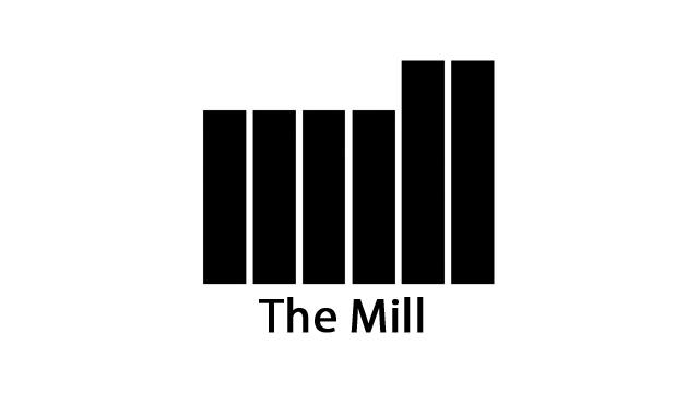 PRESS. We are very excited to welcome #TheMill to the #Technicolor family! - @MillChannel #VFX http://t.co/AYQaQTCnNL http://t.co/IJ9VTUZMtE