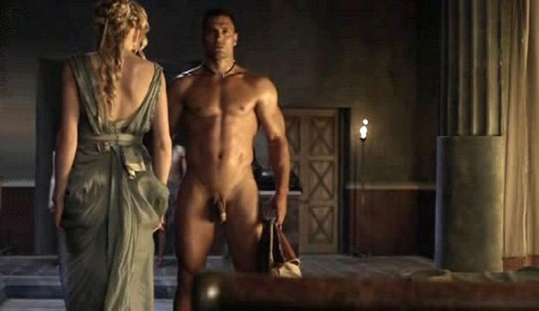 No penetration intercourse