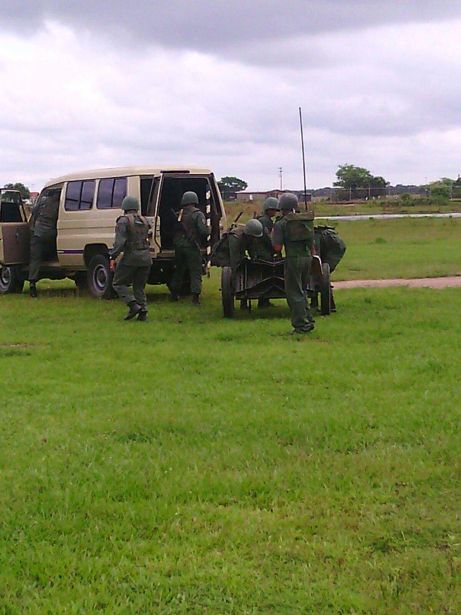 Armed Forces of Venezuela Photos - Page 2 CO9sOAIWgAAAbuJ