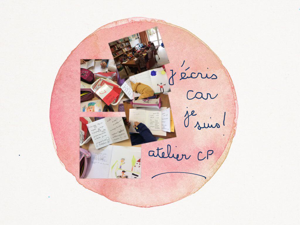@SauzetCe J'écris car je suis ! http://t.co/JyH7JrOq28