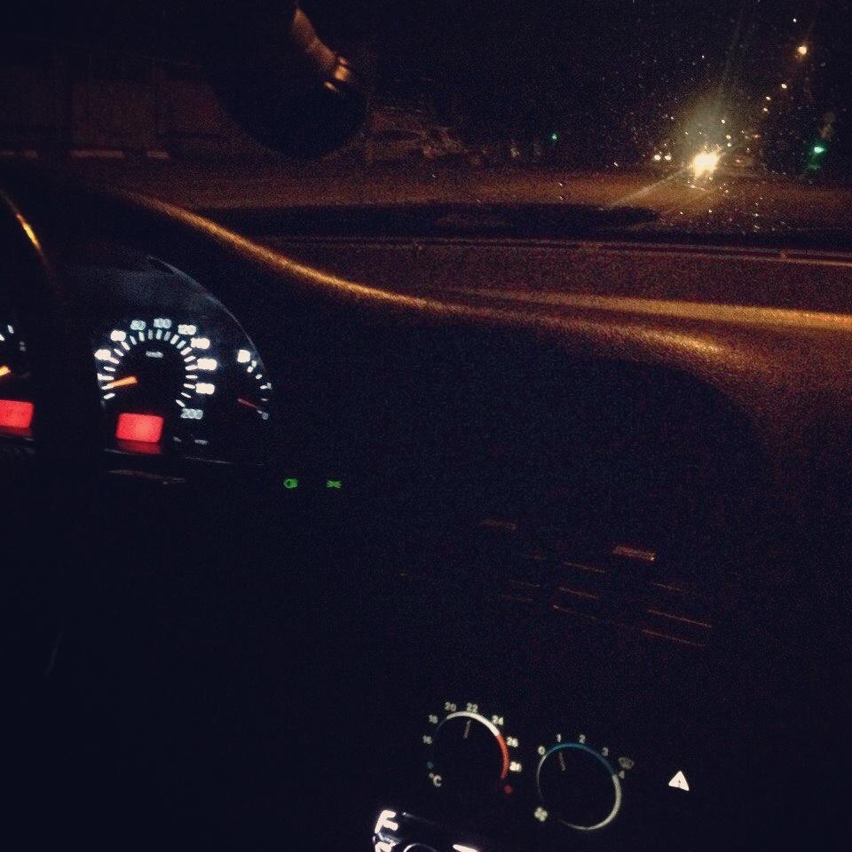 красной картинки кататься по ночному городу этом спрашивают своих