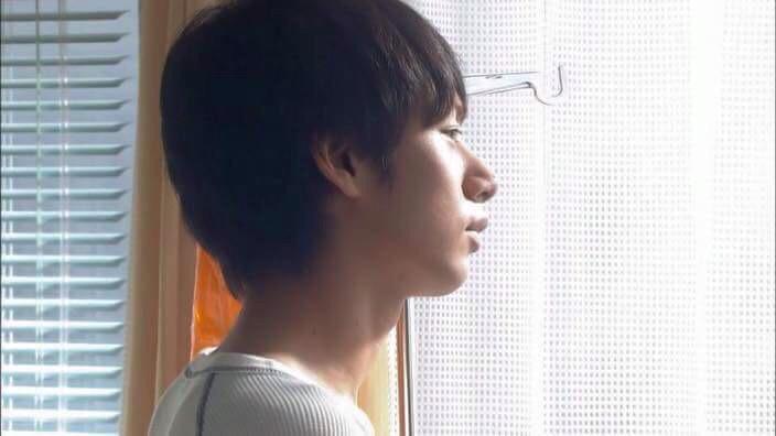 ずっとhyphenでいます!! そして、来年も再来年も同じ髪型でいてください!!自分もずっと同じ髪型でいます!笑中丸雄一誕生日前夜祭pic.twitter.com/ZXMGL353K8