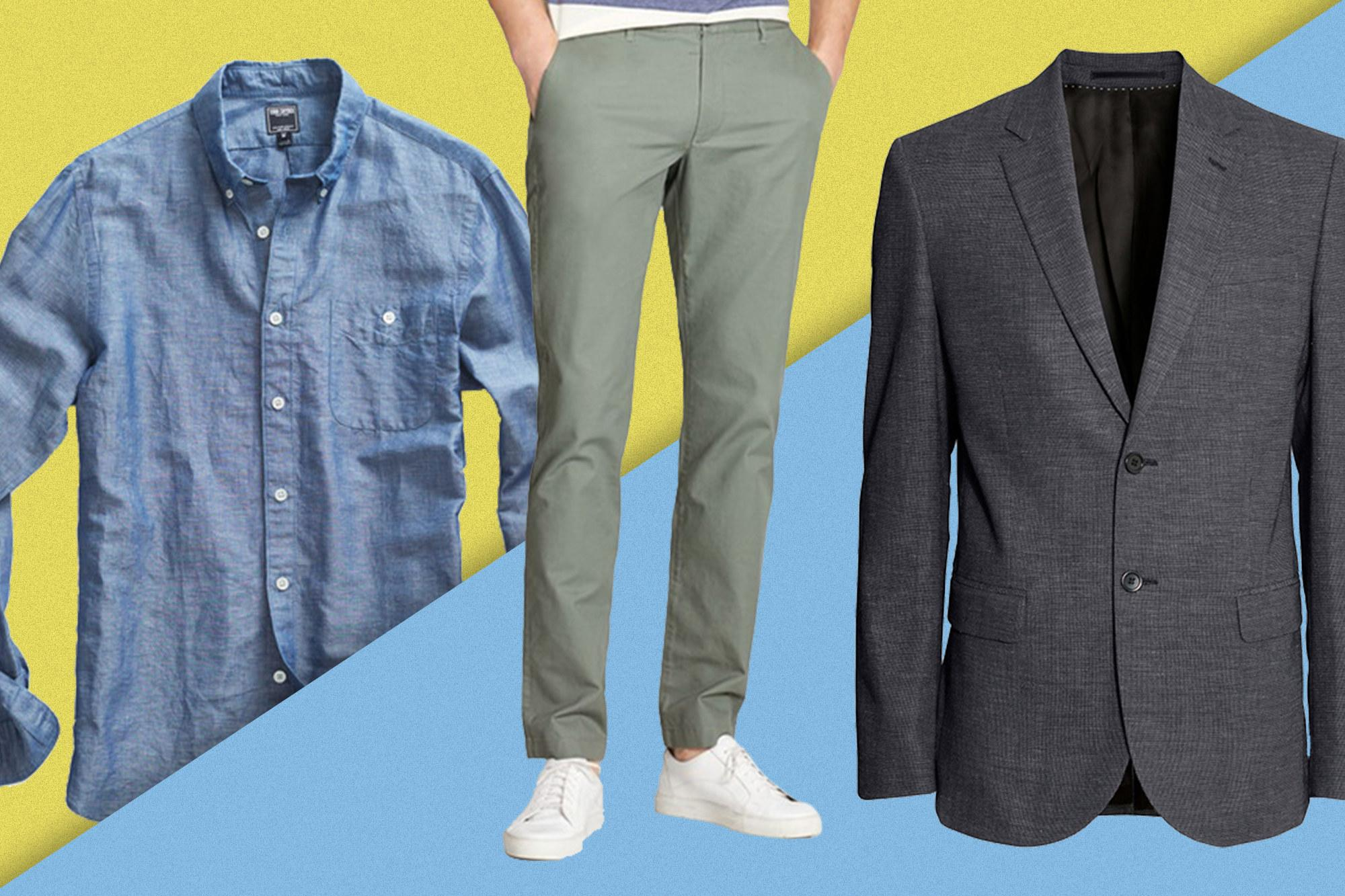 10 summer sale pieces you can wear all through fall http://t.co/IP73F0znhw http://t.co/1NaOgaHrFp