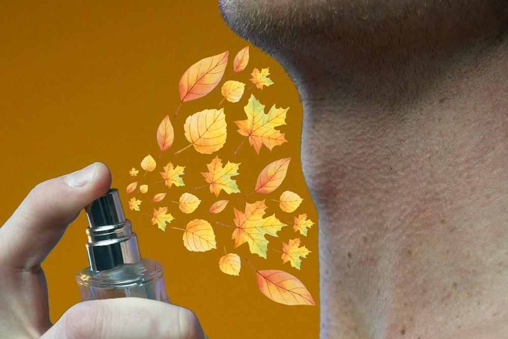 Your essential fall fragrance guide http://t.co/RhWh9zdOYY http://t.co/KCzSEEPLd0