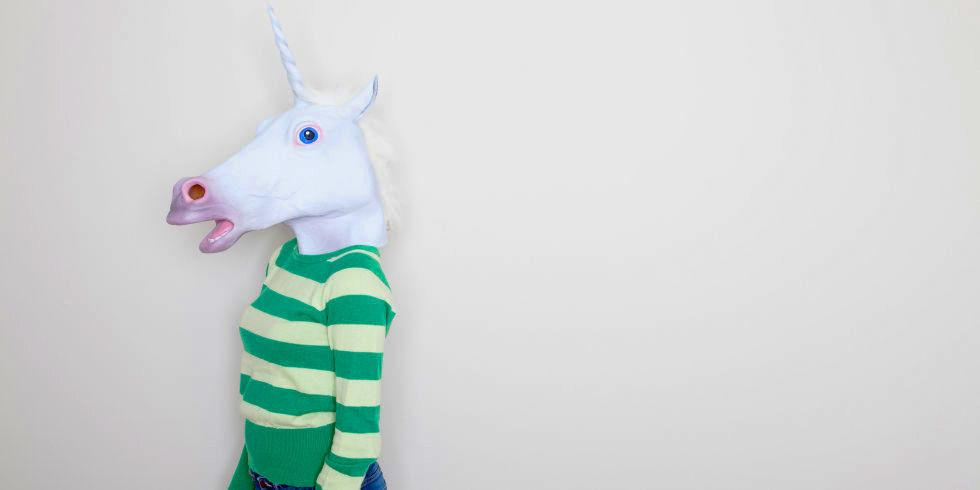 "Do You Have a ""Unicorn Uterus""? http://t.co/anwyNA7xqk http://t.co/tlqLYLtoL0"
