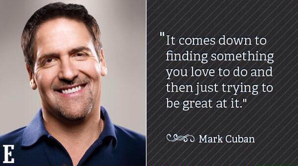 8 Great Mark Cuban Business Quotes  http://www. myfrugalbusiness.com/2014/12/8-grea t-mark-cuban-business-quotes.html &nbsp; …  &lt;--- Read    #Entrepreneur #Startup #ROI #SharkTank #Tech<br>http://pic.twitter.com/ujYqpfjfj1