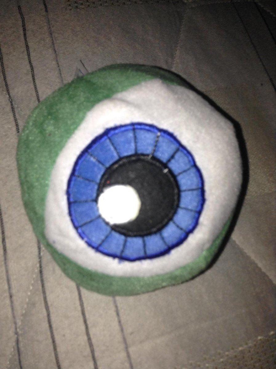 A Septic Eye silverturtle26 (@silverturtle6)   twitter