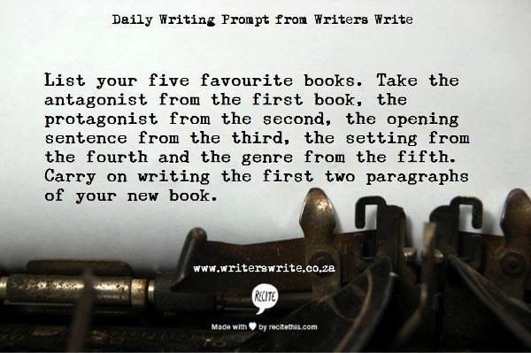 Great writing task http://t.co/1OB8ZLaJRz