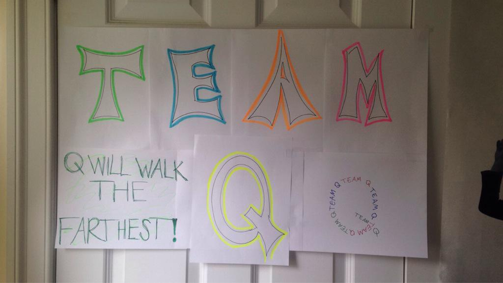 @BQQuinn I just hung this up in my sister's room (who is team joe) DON'T LET ME DOWN #TeamQ #SaveQ http://t.co/Dl1CrHyCD7