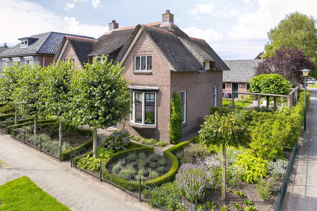 """ineke nijen es on twitter: """"ons unieke huis in ruurlo is te koop via"""