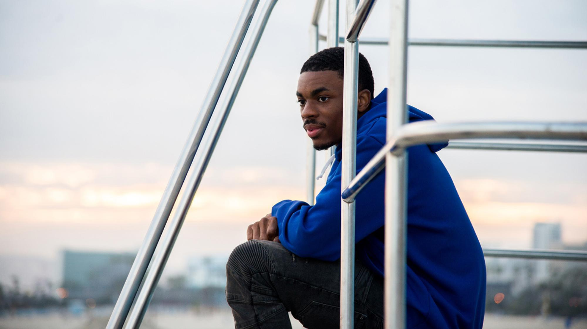 """@Sprite is a flavored beverage of the people."" - @vincestaples http://t.co/m23CVQBc36 http://t.co/cOB4TrXDEd"