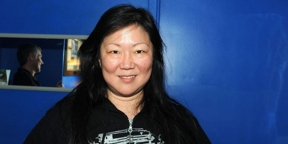 ".@margaretcho sings for rape victims: ""I Want to Kill My Rapist"" http://t.co/vE7nYkPiF6 http://t.co/cad30MLC3a"
