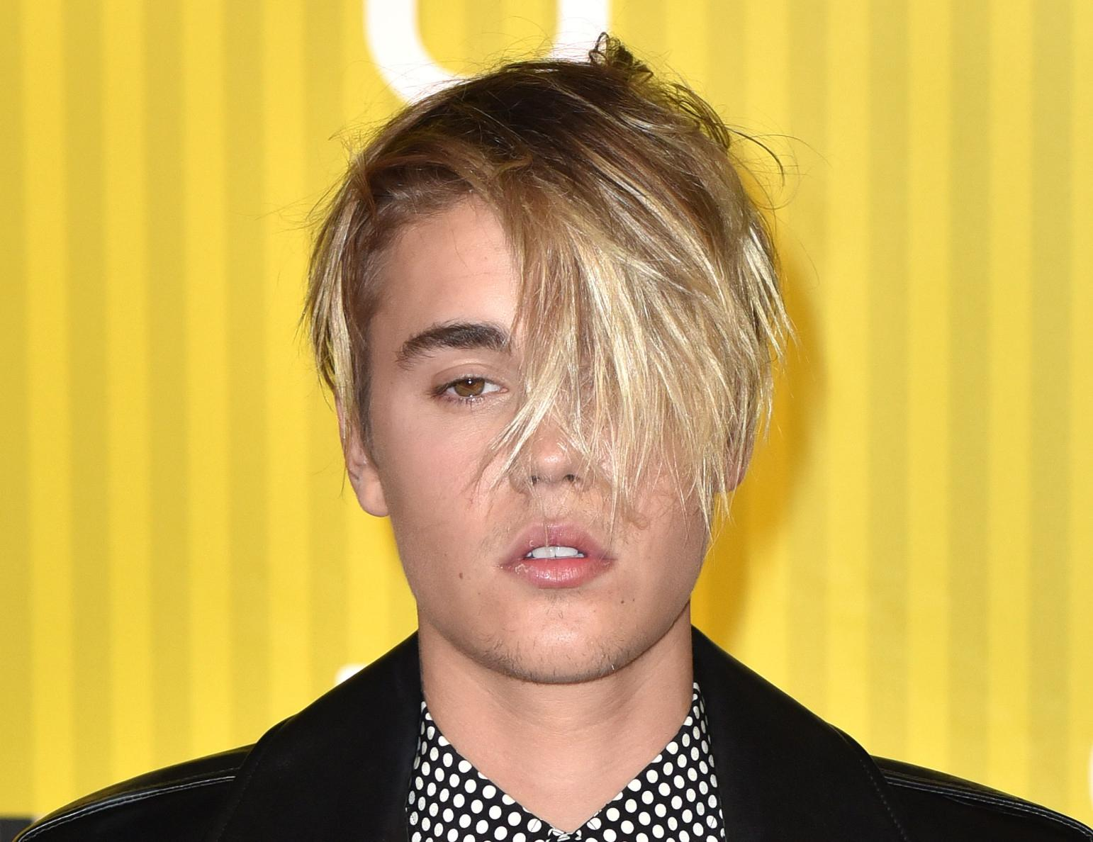.@JustinBieber and @JaredLeto have a strange connection: http://t.co/kgWrUrQegN http://t.co/T50bYTHgtN