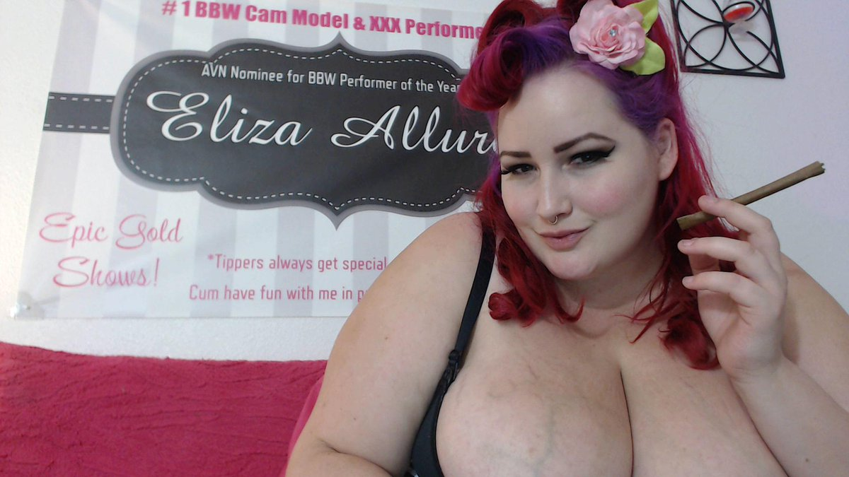 Chubby milf and hot rods