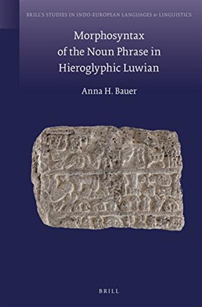 Salamis 480 BC : the