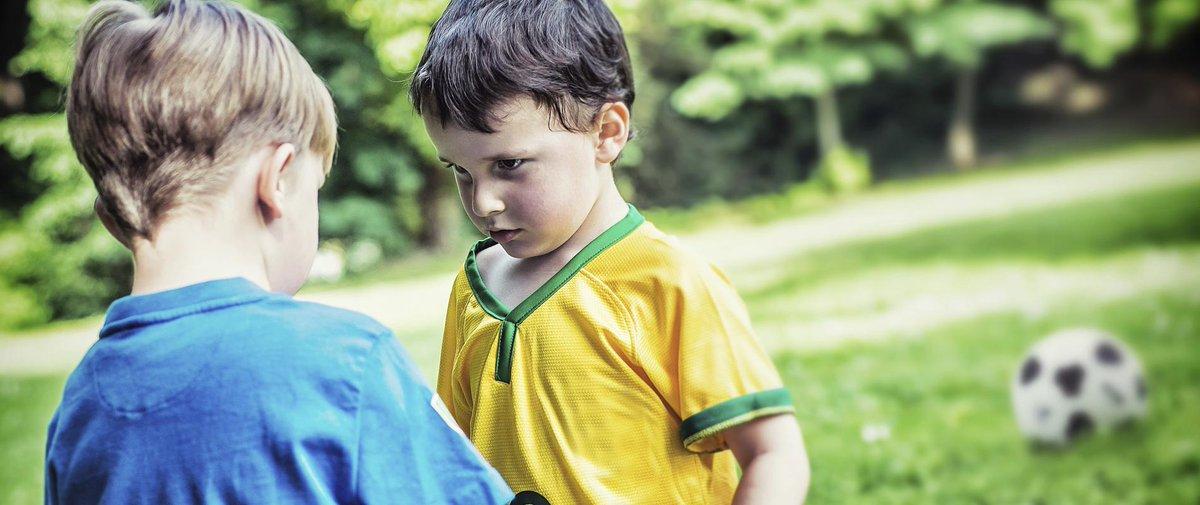 Deux nounous organisaient des combats d'enfants dans une crèche http://t.co/MdxNlSlST4 #enfants