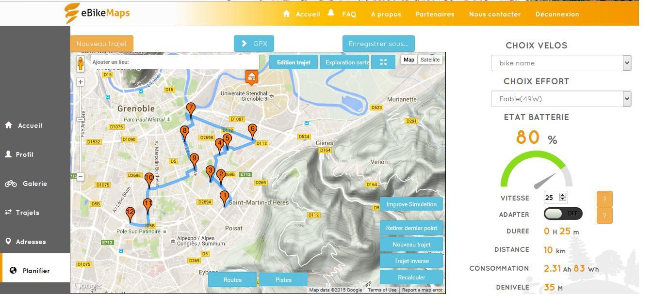 Ebike Maps, un nouveau calculateur d'itinéraire pour les véhicules électriques légers CODMnvfWsAADPb6
