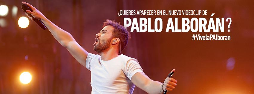 https://form.warnerartists.com/html/pabloalborn/concursovivela/