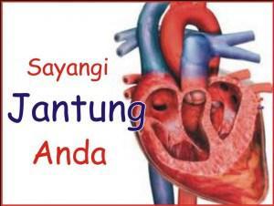 Dengan Pola Hidup Sehat, Ternyata Bisa Mencegah Penyakit Jantung Koroner - AnekaNews.net