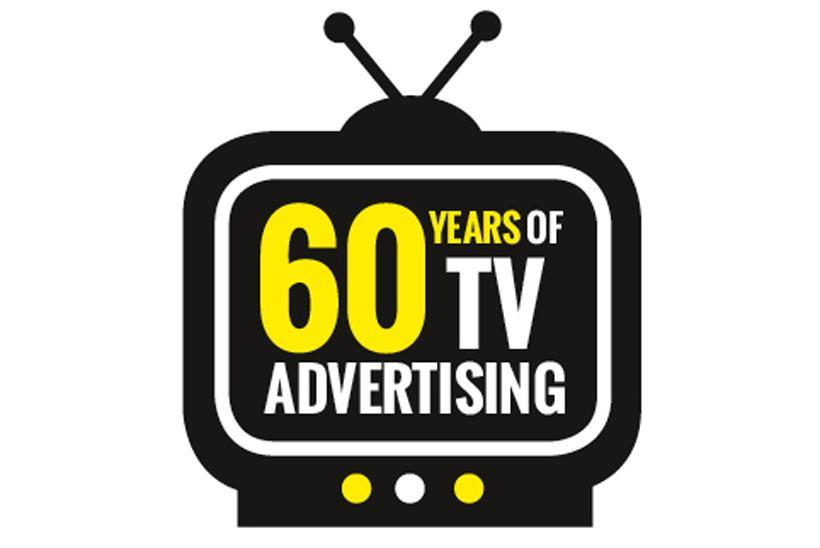 .@O2 marketing director @ninasbib on TV ads' personalised & programmatic future http://t.co/ygGC0qmib1 #60yearsTVads http://t.co/3eEyrhUGa2