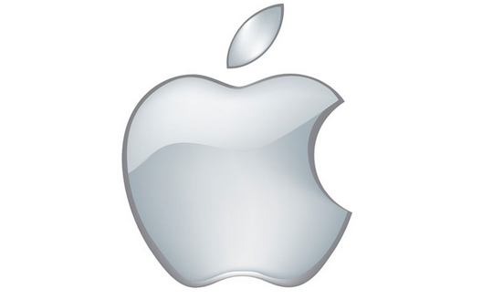 Apple might be about to unveil the iPad Pro next week http://t.co/bxEhaX79q5 http://t.co/bmw3wIqy6d