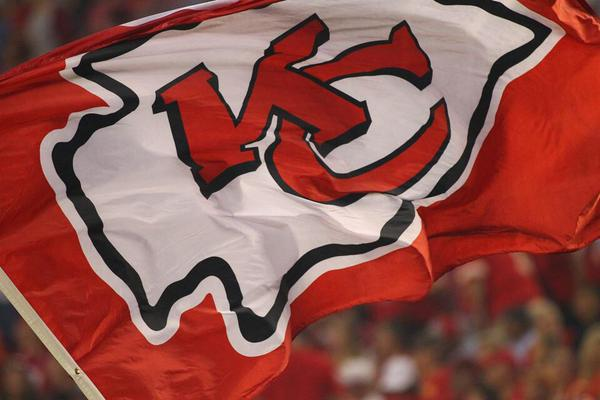 Here it is @chiefs fans! RT this tweet for a chance to win a COOL flag! Three Winners! GO RT NOW! #SMCKC http://t.co/0Xz9u0U5er