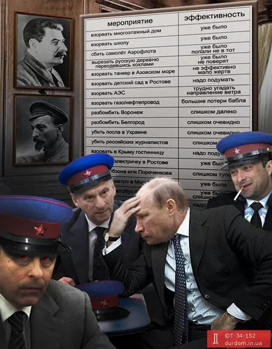 """""""Все грифы """"секретно"""" сняты. Должностные лица будут привлечены к ответственности"""", - Яценюк о результатах расследования в Минздраве - Цензор.НЕТ 6349"""