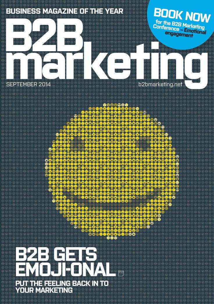 .@maxineb2b has just updated our mag covers @pinterest board. What's your fav? http://t.co/2r7uxG9sSz http://t.co/XmDwN3xwgw