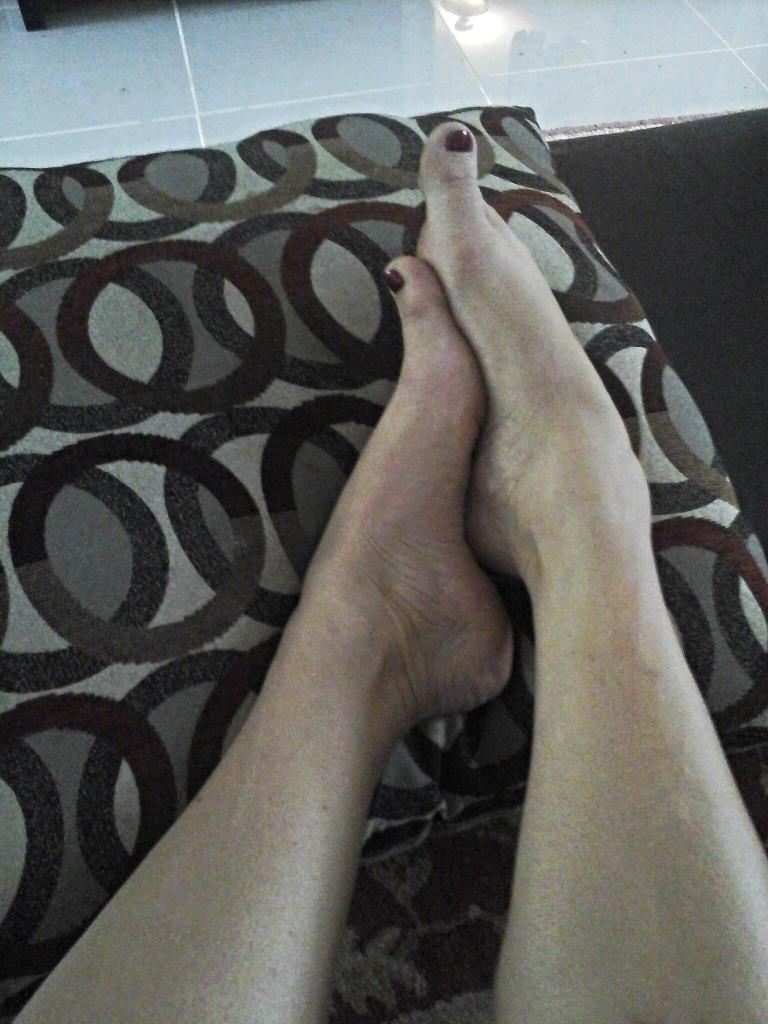 Feet Alex Hanson nudes (59 photo), Is a cute