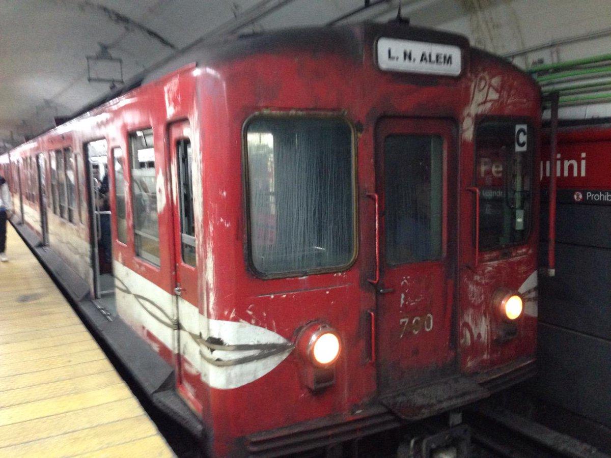 銚子電鉄以来、、、南半球で再会♡できました\(^o^)/ http://t.co/BIwtz1l6Pa