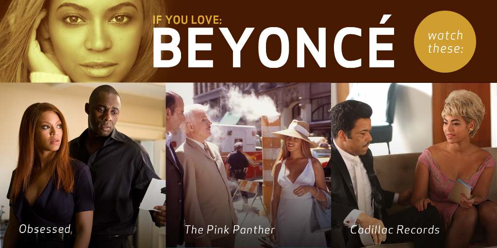 We're honoring #BeyDay the best way we know how: with a flawless movie marathon on #FiOSOnDemand. http://t.co/eyONdSQKDA