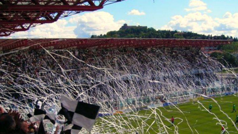 Serie B Rojadirecta: Cesena-Brescia Streaming Gratis Sky