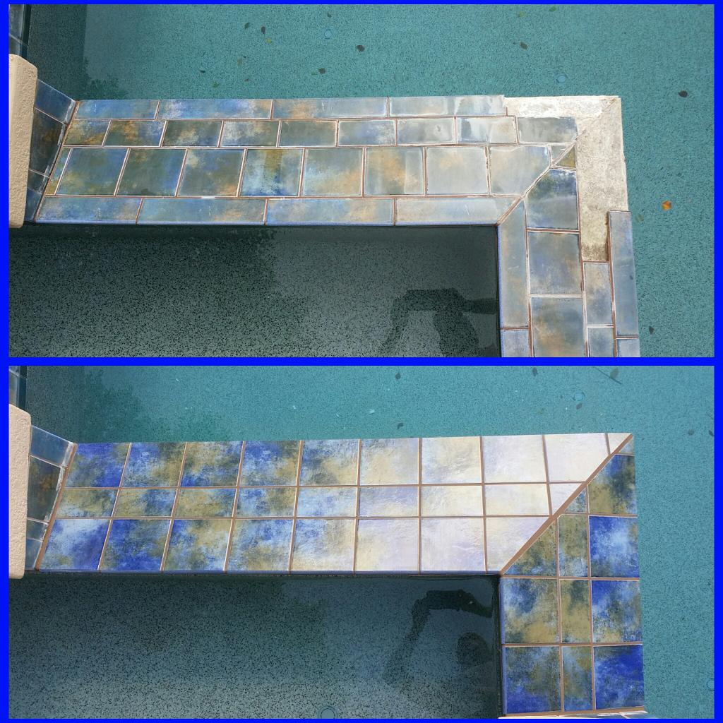 Pool Tile Dr., LLC (@PoolTileDr) | Twitter