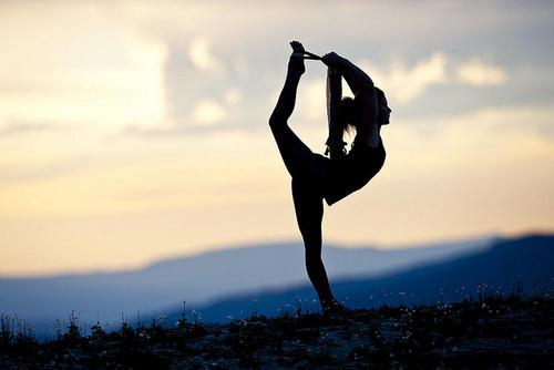 New Jersey Yoga Zone Njyogazone Twitter