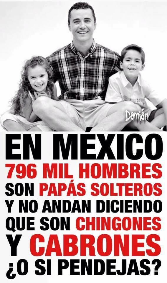 Chatea haz amigos y encuentra el amor en México 100% gratis