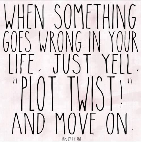 Amen! #plottwist #besttwist pic.twitter.com/mCKv4Xq2Q1