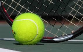 İnternet üzerinden Eurosportla ABD Açık Tenis Turnuvasını takip etmenin keyfi anlatılmaz, yaşanır.. #Tennıs #ABDAcık