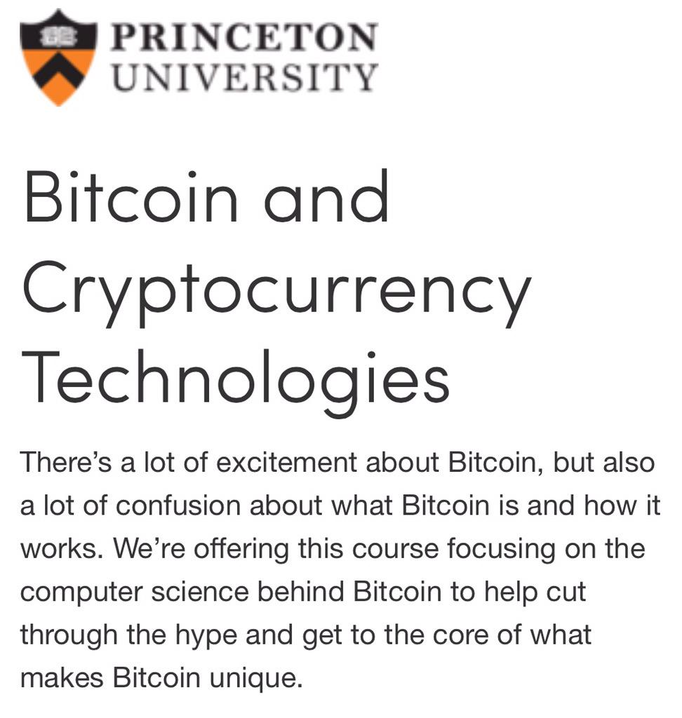 Bitcoin and cryptocurrency technologies coursera what does plus or minus mean in sports betting