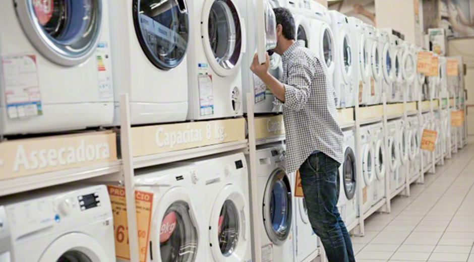 Globovisi n on twitter descubre c mo lavar ropa sin agua - Lavar sin detergente ...