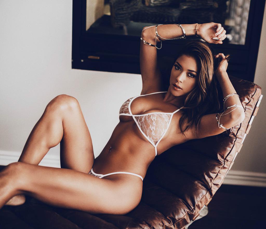 Hot Celeste T naked (14 fotos) Leaked, iCloud, legs