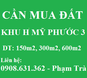 Can mua dat My Phuoc 3
