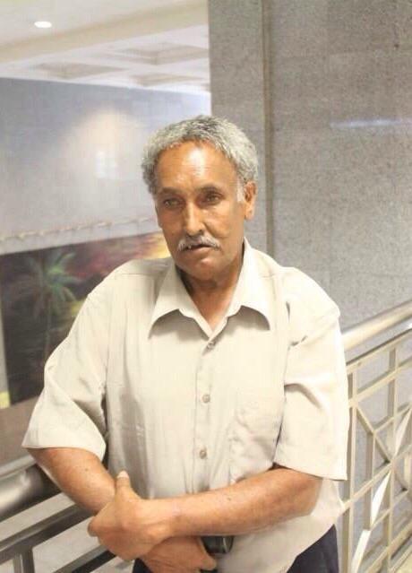 Pls HELP. Balwant Singh missing. White shirt, black pants, barefoot when left Serdang hspital. Pls call 0123979953 RT http://t.co/5ofRR7WZsy