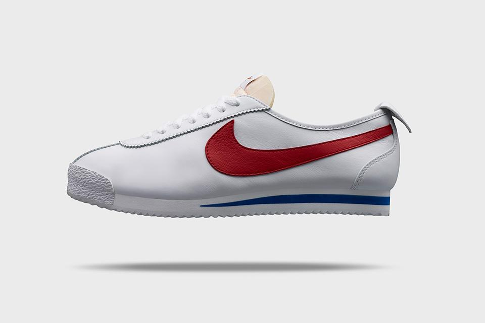 36c299225a0202 nike brings back the cortez 72 sneaker