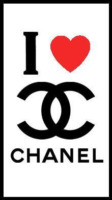 #シャネル が好きな人! ここ見てね~! 素敵な出会いがきっと見つかりますよ!   #CHANEL