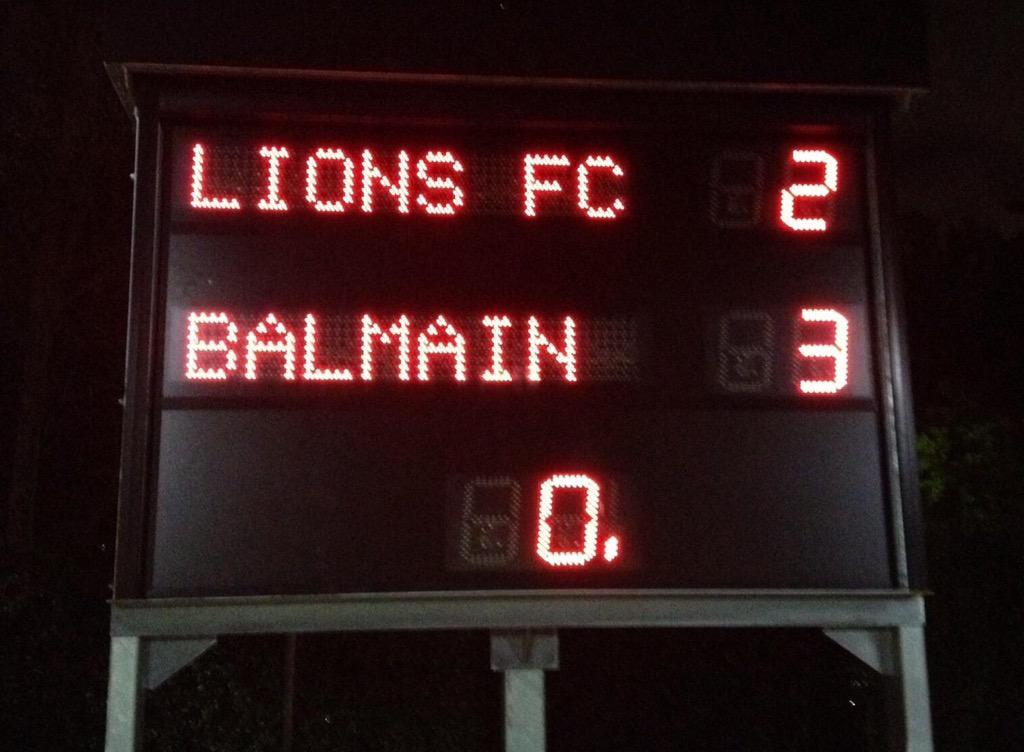 info til engros unikt design Balmain Tigers FC (@balmaintigersfc) | Twitter