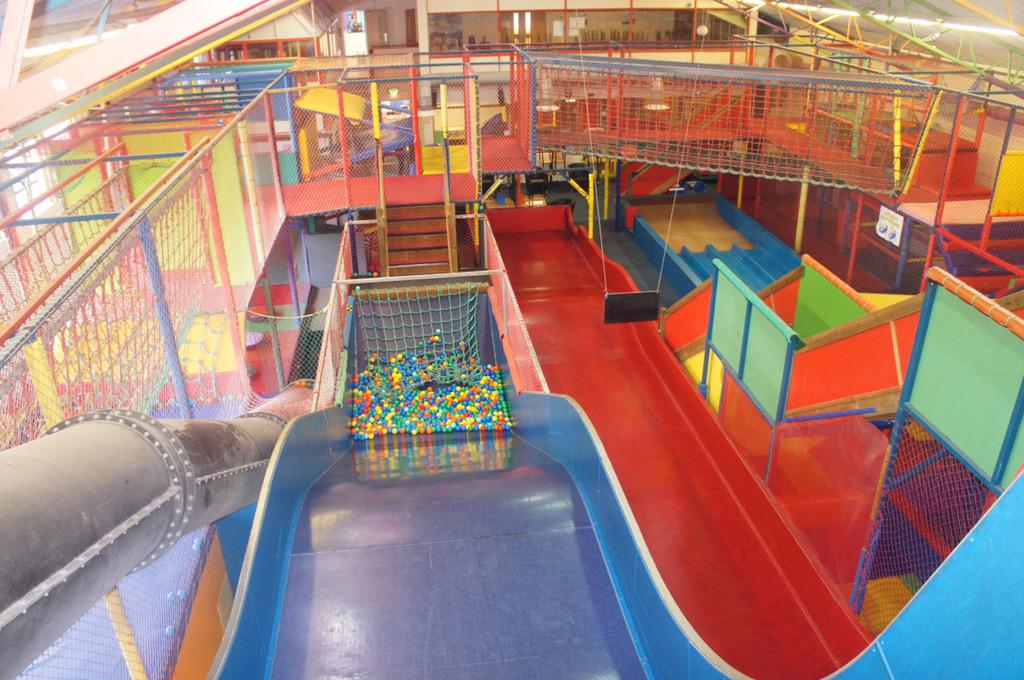 playzone for adults swansea