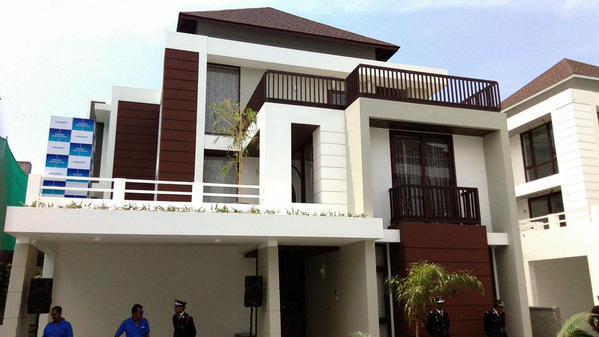 Omg Sachin On Twitter Sachin Tendulkar 39 S New House In