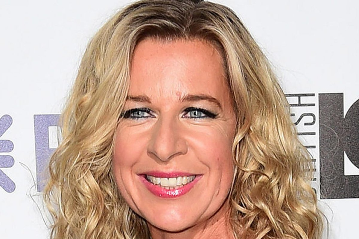 Petition launched to swap Katie Hopkins for 50,000 Syrian refugees http://t.co/PIs2T8d4Te