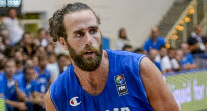 ITALIA-Islanda Rojadirecta Diretta Streaming TV (Pallacanestro Europei EuroBasket 2015)